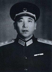 Qin-Jiwei-1955.jpg