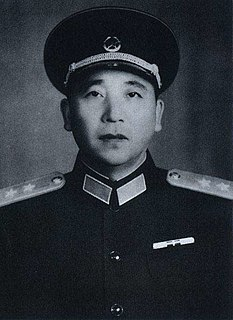 Qin Jiwei
