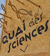 Quai des sciences 2016 01.jpg
