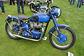 Quail Motorcycle Gathering 2015 (17728422246).jpg