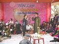 Quan họ cổ - hội Lim, Bắc Ninh.JPG