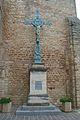 Quarante croix 1.JPG