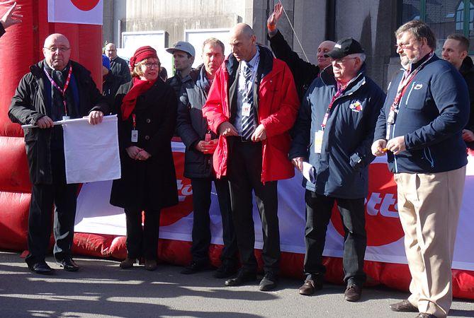 Quaregnon - Le Samyn, 4 mars 2015, départ (C13).JPG