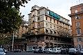 Quartiere XIV Trionfale, Roma, Italy - panoramio (13).jpg