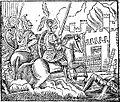 Quatrefilsd'Aymon1849-Charlemagne assiège.jpg