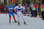 Quebec Sprint Cross-country Skiing World Cup 2012 (4).jpg