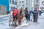 Quebec city, vieux quebec, quebec ville 09.jpg