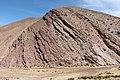 Quebrada de Humahuaca 08.jpg