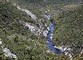 Quebrada de los Cuervos URUGUAY - panoramio (2).jpg