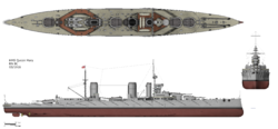 QueenMary1916.png