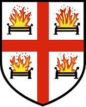 Queen Elizabeth College coat of arms.jpg