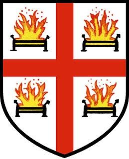 Queen Elizabeth College
