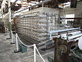 Queen Street Mill Warping 5370.JPG