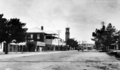 Queensland State Archives 107 Maryland Street Stanthorpe c 1926.png