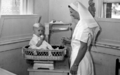 Queensland State Archives 1491 Illustrating activities of Mother and Child Welfare Service April 1950.png