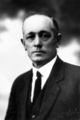 Queensland State Archives 3803 Hon Harry Frederick Walker Minister for Agriculture and Stock June 1930.png
