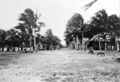 Queensland State Archives 5781 St Pauls Moa Torres Strait Island June 1931.png