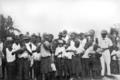 Queensland State Archives 5809 Residents of Yarrabah June 1931.png
