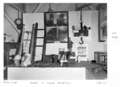 Queensland State Archives 6527 Display at Safety Exhibition July 1959.png