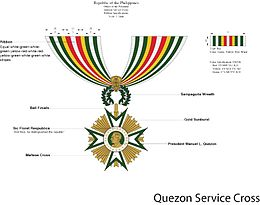 Quezon Service Cross copy.jpg