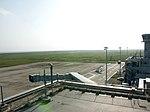 Quiet airport in Japan - panoramio.jpg