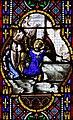 Quimper - Cathédrale Saint-Corentin - PA00090326 - 141.jpg