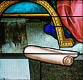 Quimper - Cathédrale Saint-Corentin - PA00090326 - 415.jpg