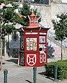 Quiosque Largo Mompilher (Porto).jpg