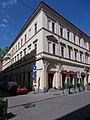 Ráday Straße 11-13, O, 2021 Ferencváros.jpg