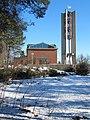 Råsunda kyrka ext7.jpg