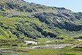 Réserve Naturelle de Passy - panoramio (24).jpg