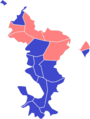 Résultats 1er tour de la présidentielle 2012 à Mayotte.png