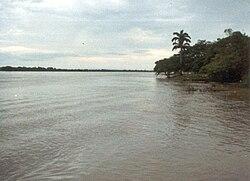 Río Apure 2.jpg