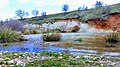 Río Jarama.jpg