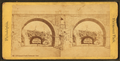R. R. bridge & tunnel, Fairmount Park, from Robert N. Dennis collection of stereoscopic views.png