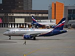 RA-89051 (aircraft) at Sheremetyevo International Airport pic6.JPG
