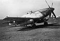 RAF Bodney - 352d Fighter Group - P-51D Mustang 44-63179.jpg