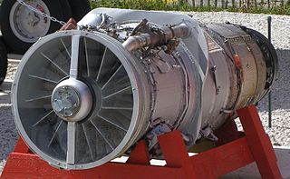 Rolls-Royce RB162