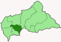RCA - Arcidiocesi di Bangui.png