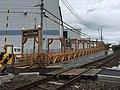 REIWA-COSTA-YUKUHASHI sta.jpg