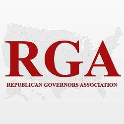 RGA Logo.jpg