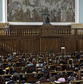 RIAN archive 512474 Reading room No.3 at USSR State Lenin Library.jpg