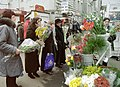 RIAN archive 56930 On the eve of the International women's day.jpg