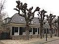 RM11475 Capelle aan den IJssel - Raadhuisstraat 7.jpg