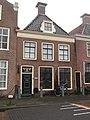 RM20570 Harlingen - Noorderhaven 103.jpg