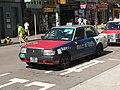 RM3392(Urban Taxi) 07-06-2019.jpg