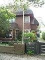 RM519892 Leeuwarden - Pelikaanstraat 25-27 (foto 1).jpg