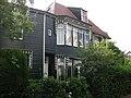 RM524806 Naarden Sandtmannlaan 17-19-21 037.JPG