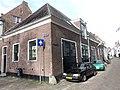 RM8022 Muurhuizen 30.JPG