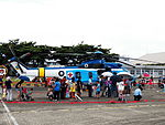 ROCAF EC 225 2252 Open for Visitors at Chiayi AFB Apron 20120811.jpg